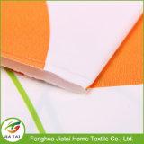 Rideau de douche en tissu polyester ultra moderne et bon marché pour enfants