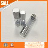 China de botella cosmética crema Airless con White actuador