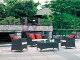 Ротанг/Wicker напольный комплект мебели патио сада