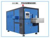 물병 한번 불기 주조 기계가 Tritan/PC/Pet에 의하여
