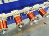 Collegare di alluminio di riavvolgimento del banco di chiesa 0.23mm