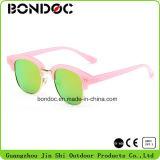 Óculos de sol novos da alta qualidade do desenhador para miúdos