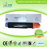 Compatible para Canon copiadora Cartucho de tóner para GPR15 venta caliente en fábrica china