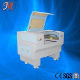 Cortador profissional do coco com eficiência 300PCS/H (JM-640H-CC1)