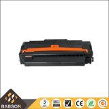 Babson Enough Stock Toner Cartridge 103L para Samsung Ml4728 / 4729/2951