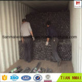 中国のよい製造者からの六角形の金網(金網)
