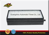 Filtro 68111-091A0 do condicionador de ar do carro do elevado desempenho