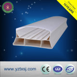 Main Product T8lss Type LED Tubes Housing