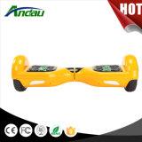 6.5 fournisseur de Hoverboard de roue de pouce deux
