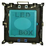 Pantalla LED HD Interior P2.5mm con Mbi5153 IC de la conferencia
