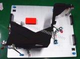 Автозапчасти частей автомобиля проверяя приспособление