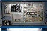 De hete Draaibank van de Hobby CNC210 CNC van de Hoge Precisie van China van de Verkoop Mini
