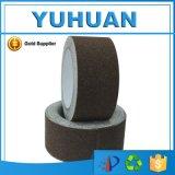 Nastro adesivo di anti slittamento di sicurezza del pavimento