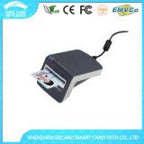 USB/ IC de serie Smart Card Reader/Writer (T6)