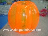 바디 Zorb 팽창식 공 팽창식 풍부한 공 도매