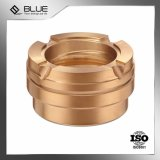 China-Produktions-Fabrik-Kupfer-Ring