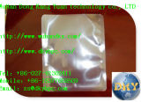 중국 Acyclovir 59277-89-3 가격에 있는 생산자