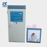 Máquina de alta frecuencia del recocido de inducción de IGBT para la venta