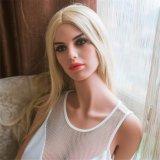 Куклы секса силикона ишака игрушки 152cm секса влюбленности большие