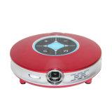 Mini Projecteur LED / Projecteur / Projet Projecteur Multimédia