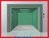 de la capacité 2000kg de portes de Sts