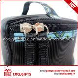 携帯用多機能のハングの洗浄袋、洗面所袋、旅行化粧品袋