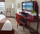 كرز خشبيّة غرفة نوم أثاث لازم لأنّ [ريتز-كرلتون] فندق