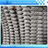 Het Schermen van de Link van de ketting Netwerk in Tuin wordt gebruikt die