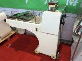 Edelstahl-Bäckerei-Toast-Geißer-Maschine Bdz-380