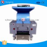 Trituradora reciclada plástico grande del plástico del PVC de los PP del PE del alto rendimiento