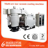 Bracelet Bracelet revêtement PVD Metalizing machine/machine