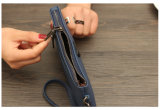 Hete Verkoop 017 de Nieuwe Handtas van de Zak Shouder voor Dame (6541)