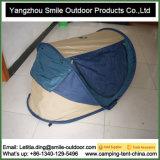 Pequenas Camping Instant Shelter Crianças brincam tenda de Pop-up