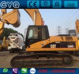 Utilisé Cat Excavateur 320cl caterpillar 320cl pour la vente