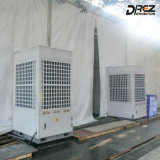Große abkühlende Paket-Klimaanlage der Kapazitäts-270000BTU für temporären im Freienereignis-Zelt HVAC