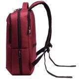sacchetto Yf-Pb2808 dello zaino del sacchetto del computer portatile del sacchetto di banco di modo 2017new