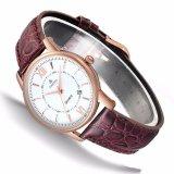 Montre bracelet à quartz à la mode et à la mode Montres Watch72174