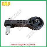 Auto/het AutoRubber die van de Vervangstukken van de Motor voor Honda Civic (50880-SNA-A81) opzetten
