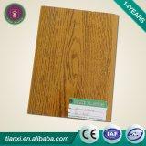 Facile à utiliser la haute qualité résistant à la chaleur du panneau de plafond, panneau de porte en PVC