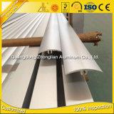 Het Profiel van het Proces van de Uitdrijving van het Aluminium van Cutomized van de Vervaardiging van de Fabriek van China