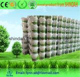 Adesivo impermeabile delle mattonelle di ceramica con forte adesione eccellente