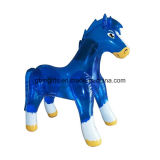Aufblasbares Tierspielzeug, umweltfreundlich, ungiftig, erhältlich in den verschiedenen Formen und IN DEN Soem-Ordnungen begrüßt