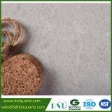 Lastra calda della pietra del quarzo del marmo di vendita con il prezzo competitivo