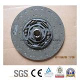 Frizione originale Wg1560161130 per Sinotruk HOWO T7h