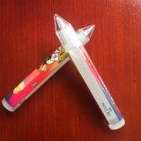 Heet Verkopend Allerlei E-Juice/E-Vloeistof e-Cig