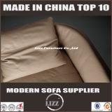 O sofá simples da mobília da HOME do estilo ajustou-se (LZ-719)