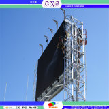 P16 Waterproof Outdoor LED Digital Billboard