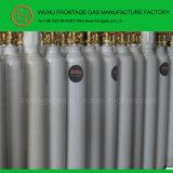 140-10-150酸素のガスのための鋼鉄シリンダー10のL