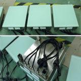 Indicatori luminosi delle mattonelle del LED con la garanzia 2years