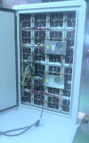 P5 P6 P8 P10 SMD 옥외 광고 발광 다이오드 표시 스크린